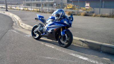 Sn3a0650