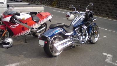 Sn3a2009