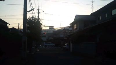 Mini_110910_0601