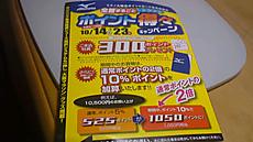 Mini_111021_0359