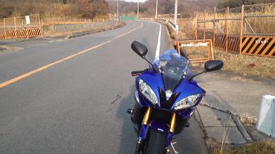 Mini_120122_1601