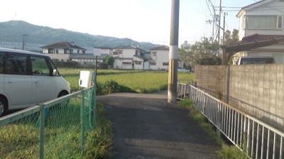 Mini_120429_0619
