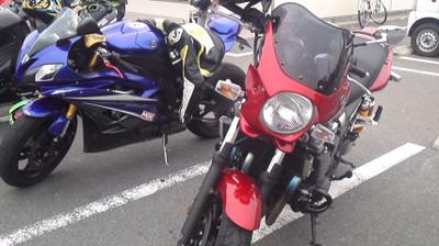 Mini_120602_0612a