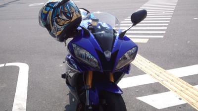 Mini_120728_1511