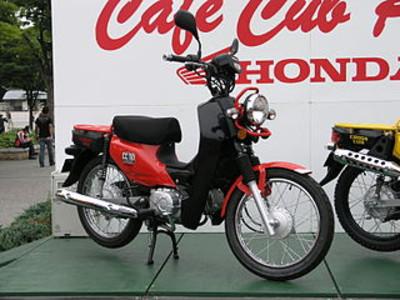 Honda_crosscub_cc110_at_cafecub_p_2