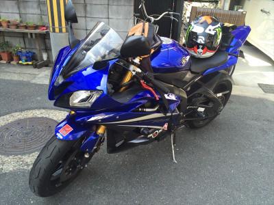 Iphone_2015_05_16_426_r