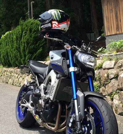 Mt09200_r